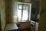 Продается квартира Респ Крым, г Симферополь, ул Киевская, д 98а - Фото 1