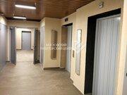 Ул.Хромова, д.3, Купить квартиру в Москве по недорогой цене, ID объекта - 327878242 - Фото 14