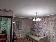 Продам 2-к квартиру, Иркутск город, Академическая улица 18