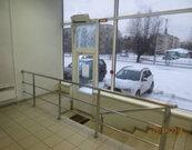 Продажа торгового помещения, Выборг, Выборгский район, Ул. Батарейная - Фото 5