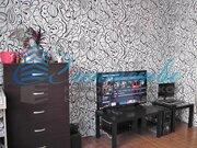 Продажа квартиры, Новосибирск, Ул. Троллейная, Купить квартиру в Новосибирске по недорогой цене, ID объекта - 326693264 - Фото 10