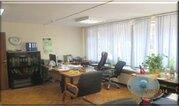 Продажа здания., Продажа помещений свободного назначения в Москве, ID объекта - 900382970 - Фото 12