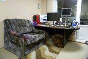 Трехкомнатная квартира 67,4 м2 с отдельным входом, Купить квартиру в Белгороде по недорогой цене, ID объекта - 322353027 - Фото 12