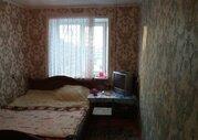 Продажа квартиры, Наро-Фоминск, Наро-Фоминский район, Ул Госпитальная