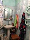 1к квартира рядом с парком 300-летия, Туристская ул 4к1, Купить квартиру в Санкт-Петербурге по недорогой цене, ID объекта - 326776836 - Фото 5
