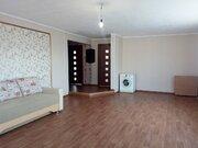 Продам новый благоустроенный дом - Фото 5