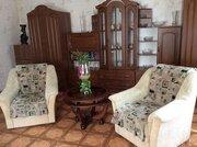 Продажа дома, Спировский район - Фото 2