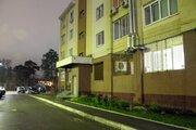4 200 000 Руб., Продам, Купить квартиру в Коврове, ID объекта - 323179190 - Фото 15