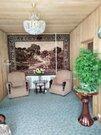 Дом 240 м2, Газ, Баня, Гараж, д.Русавкино-Романово - Фото 4