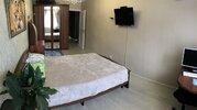 3-к квартира на Ломако 18 за 2.5 млн руб, Продажа квартир в Кольчугино, ID объекта - 328450339 - Фото 16