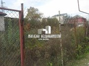 Продается участок, 5,8 сот, с домом (коробка) 140 кв м, по ул .
