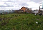 Продажа дома, Тюмень, Русское поле
