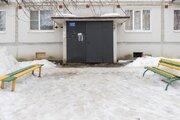 3 200 000 Руб., Продается 3-комн. квартира, Купить квартиру в Наро-Фоминске, ID объекта - 333754093 - Фото 13