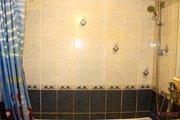 Продам 1к. квартиру. Всеволожск г, Ленинградская ул., Купить квартиру в Всеволожске по недорогой цене, ID объекта - 320345268 - Фото 16