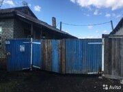 Купить квартиру в Назаровском районе