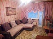 Квартира, ул. Начдива Онуфриева, д.16