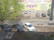 Продажа двухкомнатной квартиры на проспекте Ленина, 57 в Стерлитамаке