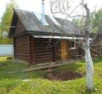 Продам дом в д. Новоселицы 100 кв м - Фото 2