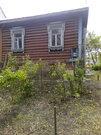 Продается часть дома в г. Москва, дер. Крекшино - Фото 2
