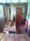 Сдаю дом - Фото 3