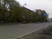 Продажа квартир ул. Володарского, д.17