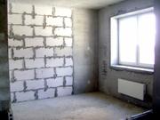 Продается 1-комн. квартира в ЖК Лукино-Варино, ул.Строителей д.22 - Фото 5