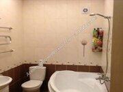Продается 1- комн. квартира, р-н Н.Вокзала, ул.Инициативная, Купить квартиру в Таганроге по недорогой цене, ID объекта - 325373735 - Фото 5