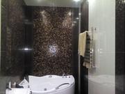 2-х кв с ремонтом, Продажа квартир в Ессентуках, ID объекта - 322665500 - Фото 25