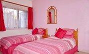 98 000 €, Трехкомнатный апартамент с большой террасой и рядом с морем в Пафосе, Купить квартиру Пафос, Кипр по недорогой цене, ID объекта - 323408114 - Фото 13