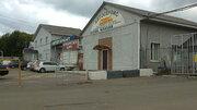 Хороший гараж в гк Рассвет вблизи мрэо гибдд Подольск - Фото 2