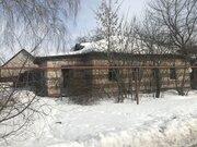 Продажа участка, Воронеж