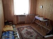 Продаю жилой дом с мебелью в с. Игнатьево - Фото 3