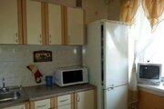 Квартира ул. Ползунова 3а