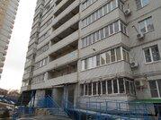 Однокомнатная квартира на Извилистой 44м2 - Фото 5