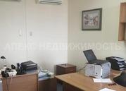 Аренда офиса 129 м2 м. Фрунзенская в административном здании в . - Фото 4