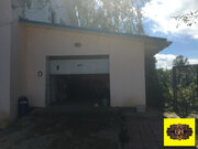 Продажа дома, Калуга, Ул. Можайская - Фото 5