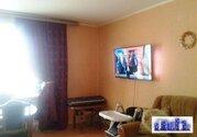 7 100 000 Руб., 3-к квартира ул. Красная 121, Купить квартиру в Солнечногорске по недорогой цене, ID объекта - 312692992 - Фото 6