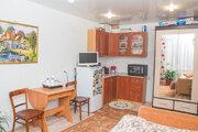 Владимир, Северная ул, д.15а, комната на продажу