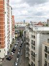 28 550 000 Руб., Продаётся 2-к квартира, Купить квартиру в Москве, ID объекта - 330940532 - Фото 28