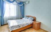 2-х комнатная квартира по ул. Дзержинского