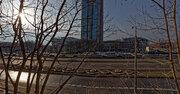 2-к.кв, Проспект Вернадского, дом 15, 3/9 кирп. дома, 56,3/33,8/8,5м2. - Фото 3