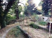 Продается земельный участок в Алупке с видом горы! - Фото 5