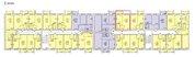 Продается 1-комнатная квартира в Щедрино-2 - Фото 4