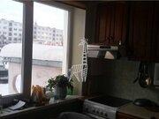 Продажа двухкомнатной квартиры на проспекте Карла Маркса, 76 в ., Купить квартиру в Магадане по недорогой цене, ID объекта - 319880143 - Фото 2