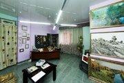 Продажа готового бизнеса в Тюменской области
