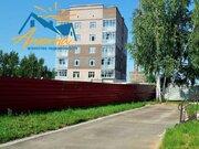 3 комнатная квартира в Жуково, Генерала Стойчева 1 - Фото 1