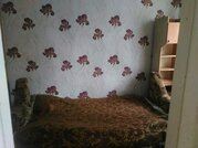 Продажа дома, Тегульдетский район - Фото 2