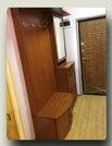 Сдается квартира-студия, Снять квартиру в Домодедово, ID объекта - 333879615 - Фото 6