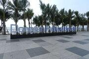 36 000 Руб., Студия в Паттайе. Пляж Джомтьен. Для 3 человек, Аренда квартир Паттайя, Таиланд, ID объекта - 333108229 - Фото 40