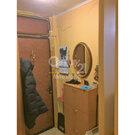 1кк зарайская 51к2, Купить квартиру в Москве по недорогой цене, ID объекта - 326185499 - Фото 6
